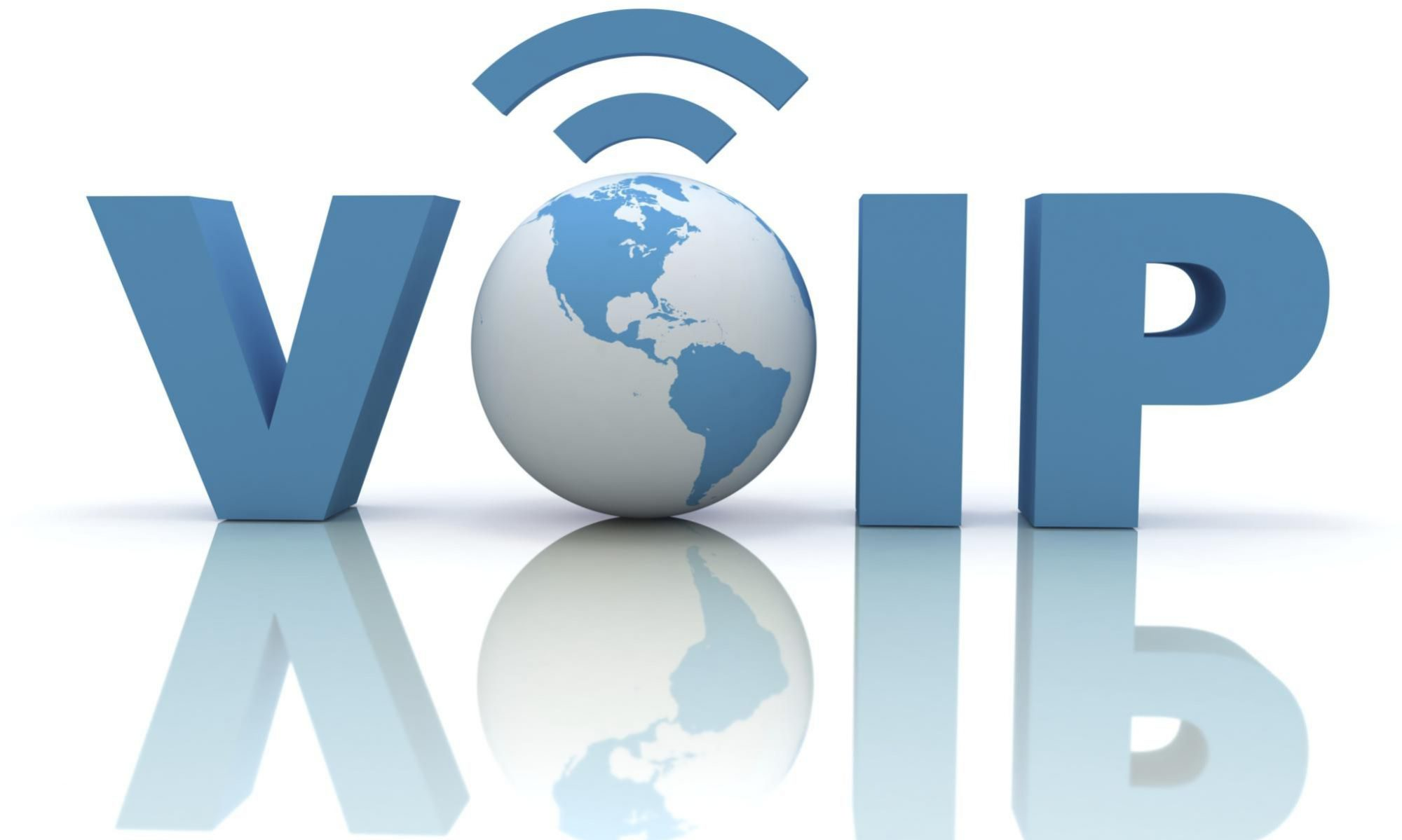 Voip 4 Business